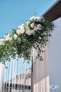 LY weddings & events, організація оформлення весіль і заходів - фото 9