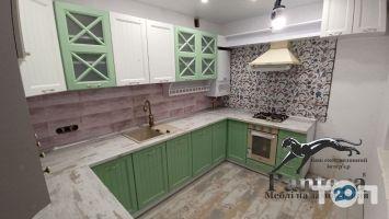 Pantera, кухни под заказ - фото 10