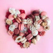 Pierre La Sweet Boutique, кондитерський бутік - фото 6