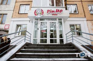 Pin-Up, салон краси - фото 10