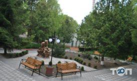 Південний Буг, МРЦ МВС України (санаторій) - фото 3