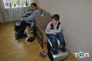 Південний Буг, МРЦ МВС України (санаторій) - фото 8
