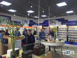 PIXEL, магазин мобільних рішень - фото 2