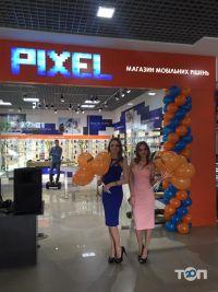 PIXEL, магазин мобільних рішень - фото 4