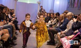 Play Fashion JUNIOR, творчий центр - фото 6