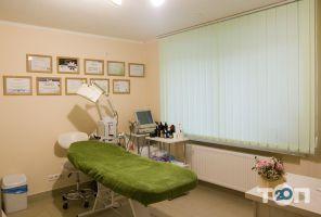 Dermalife, приватна медична практика - фото 1