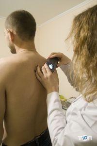 Dermalife, приватна медична практика - фото 3