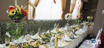 Підкова, ресторан - фото 5