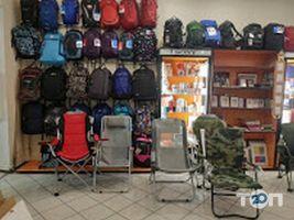Подорожник, магазин-склад - фото 10