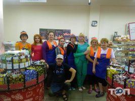 Полісся-Продукт, магазин - фото 2