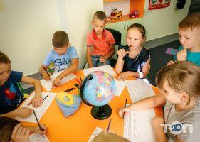 Поліглот, школа іноземних мов - фото 2