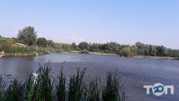 Поплавок, комплекс відпочинку - фото 15