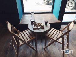 Port Wine Bar, винний бар - фото 4