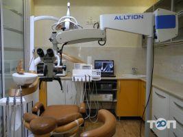 Посмішка успіху, стоматологія - фото 23
