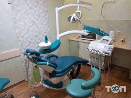 Посмішка успіху, стоматологія - фото 27