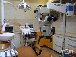 Посмішка успіху, стоматологія - фото 26
