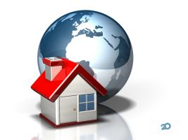 Позитив, агентство нерухомості - фото 3