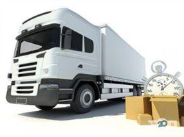 ПП Кувалда, грузовые перевозки и демонтажные работы - фото 6