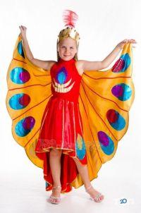 ПП Прийдун Надія (прокат дитячих карнавальних костюмів) - фото 3