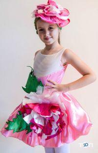 ПП Прийдун Надія (прокат дитячих карнавальних костюмів) - фото 1