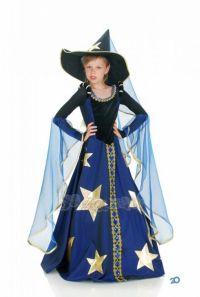 ПП Прийдун Надія   (прокат дитячих карнавальних костюмів) - фото 5