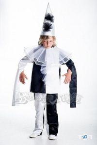 ПП Прийдун Надія   (прокат дитячих карнавальних костюмів) - фото 7