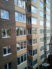 ЖК Преміум Парк, житловий комплекс - фото 6