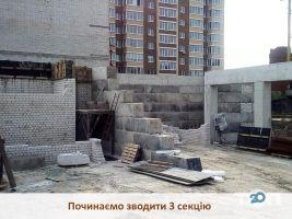 ЖК Преміум Парк, житловий комплекс - фото 8