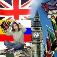 Prestige School, всеукраїнський центр вивчення мов - фото 4