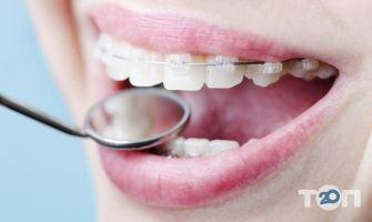 Prestige St, стоматологія - фото 3