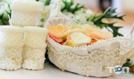 Престиж-Декор, студія весільного дизайну - фото 1
