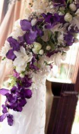 Престиж-Декор, студія весільного дизайну - фото 2