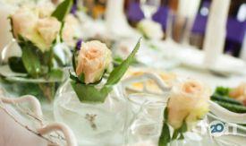 Престиж-Декор, студія весільного дизайну - фото 4