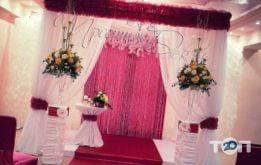 Престиж-Декор, студія весільного дизайну - фото 3