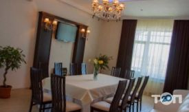 Престиж Холл, ресторан української та європейської кухні - фото 1