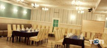 Престиж Холл, ресторан української та європейської кухні - фото 2