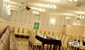 Престиж Холл, ресторан української та європейської кухні - фото 5