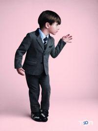 Престиж юніор, магазин дитячого одягу - фото 5