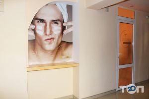 Прима, лікувально-косметичний салон - фото 1