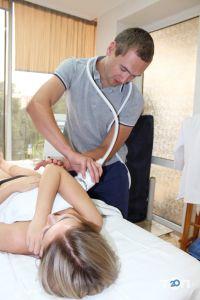 Прима, лікувально-косметичний салон - фото 6