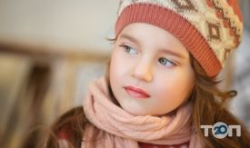 Princess, модельне агентство - фото 1