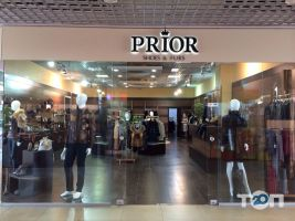 Prior - фото 6