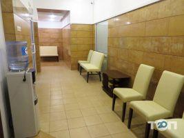 Приват, медичний центр - фото 2