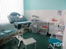 Приват, медичний центр - фото 4
