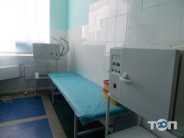 Приват, медичний центр - фото 8