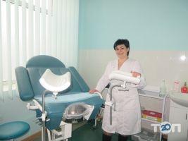 Приват, медичний центр - фото 13