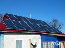 Світло-Так, альтернативна енергетика - фото 10