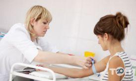 Профілактика лікування захворювань судин, медичний центр - фото 4