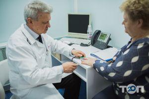 ПрофиМед, частная поликлиника - фото 9
