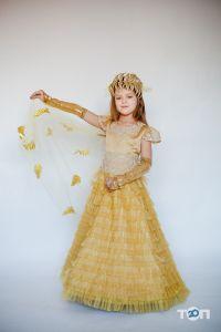 d3c633a4adea43 Прокат дитячих карнавальних костюмів - Вінниця Відгуки та оцінки ...